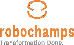 Robochamps