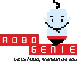 Robogenie