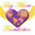 cropped-Lus-Maria-Foundation.jpg