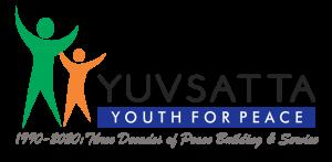yuvsatta logo png