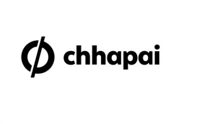 Chhapai2
