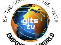 GLTSTV LOGO