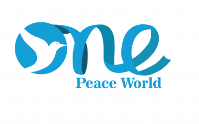 One Peace World