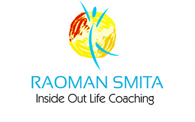 Raoman Smita logo launch