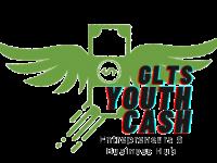 YouthCash logo transparent