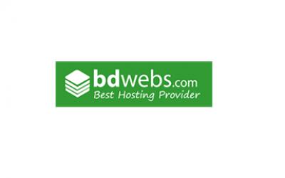 logo-bdwebs